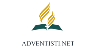 Adventisti.net